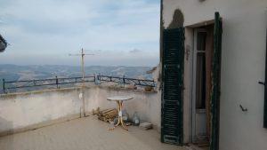 La Casa di Fiorenzo gallery