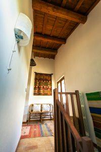 La Torre del Gufo gallery