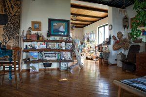 Villa della Prosperità gallery
