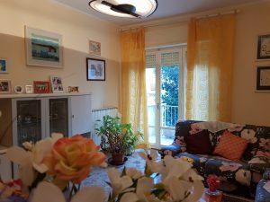 Riccardo's apartment gallery